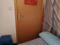 出租金瑞大厦3室1厅2卫10平米230元/月住宅
