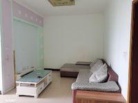 出售杨二坪小区2室2厅1卫63平米22万住宅
