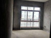 出售民居家园小区2室2厅1卫50平米15.5万住宅