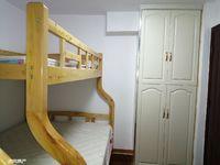 出售武陵山 私房1室1厅1卫33平米19万住宅