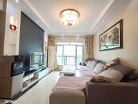 出租风格嘉居2室2厅1卫75平米1250元/月住宅