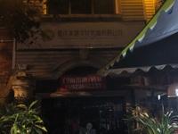 出租望州花市二层楼临街门面60平米2500元/月商铺
