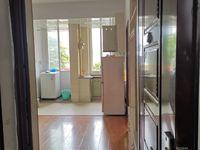 出租江东花苑1室1厅1卫33平米600元/月住宅
