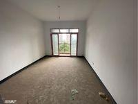 出售三兴美泉雅郡1室1厅1卫56平米29万住宅