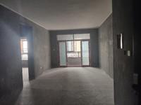 涪陵二手房江东澳海御江苑临街高层看江清水三房双卫63.8万