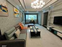 滨江路 精装电梯房 标准3室带大阳台 仅需51.8万