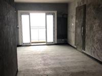 博翠府89平米56万住宅走一手程序送5年物业费