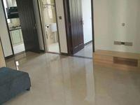 出租涪陵江东2室1厅1卫57平米800元/月住宅