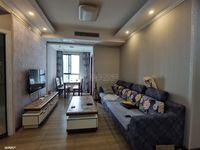出租绿地 海域 澜屿2室1厅1卫67平米1500元/月住宅