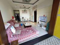 出售涪陵江东2室2厅1卫65.95平米29.8万住宅