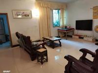 出售四环明珠3室1厅1卫110平米50.8万住宅