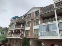 出售武陵山 私房2室1厅1卫78平米面议住宅