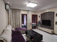 单间出租,户型方正,家具家电齐全,环境优美