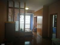 出租朝华新城1室1厅1卫50平米1000元/月住宅