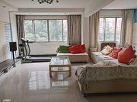 单位房,原装5室,2卫带大阳台,单价4000而已