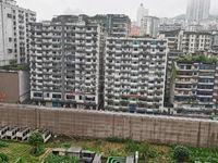 出租泽胜中央广场 Ⅱ期1室0厅1卫39.6平米1200元/月住宅