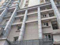 出租朝华新城1室0厅1卫48平米1000元/月住宅