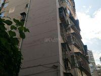 出租大自然公寓2室2厅1卫82平米1000元/月住宅