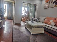 出售金科黄金海岸2室2厅1卫55平米47.5万住宅