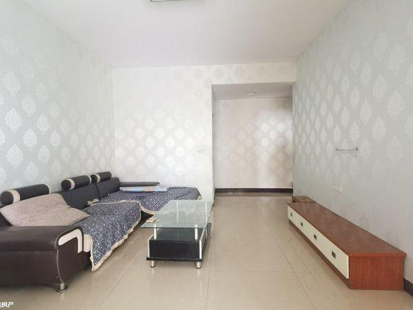 出售三兴同景国际3室2厅1卫84平米53万住宅