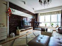 出售阳光苑5室2厅2卫170平米125万住宅