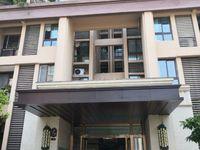 出售贵博 东方明珠3室2厅1卫72.29平米52.8万住宅