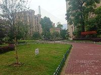出售贵博 东方明珠3室2厅1卫72.53平米56.5万住宅