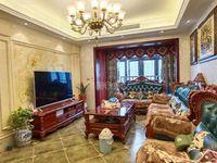 出售桥达 漫生活街区 一期3室2厅2卫104平米110万住宅
