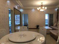 出售未来映像3室2厅1卫85.6平米68万住宅