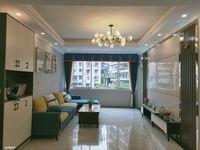 出售高笋塘 私房4室2厅2卫86平米56万住宅