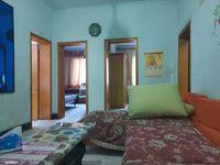 出售南门山2室1厅1卫61.21平米28.5万住宅