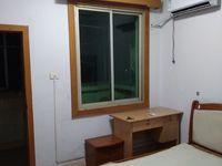 出租其他小区3室1厅1卫106平米500元/月住宅