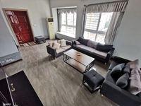 出租澳洲国际商务城2室2厅2卫90平米1800元/月住宅