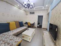出租同景南门金阶3室1厅1卫61平米1200元/月住宅
