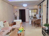出售金科黄金海岸2室2厅1卫7166平米面议住宅