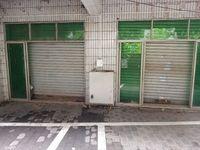 出租南马山水电小区70平米1000元/月商铺