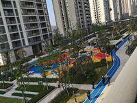 出售绿地 涪陵城际空间站3室2厅2卫99平米61万住宅