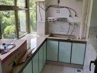 出租武陵山 私房1室1厅1卫33平米1500元/月住宅