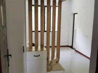 出售武陵山 私房1室1厅1卫33平米18万住宅