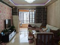 出售金科黄金海岸2室2厅1卫71平米65万住宅