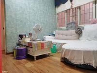 精装两房出售,干净整洁,房间采光好,电梯房