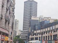 出售金科世界走廊62平米160万商铺