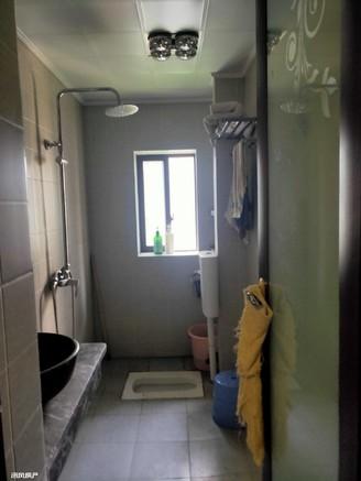 出售消防队法院宿舍3室2厅1卫99平米65万住宅
