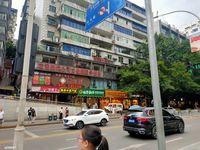 出售兴华中路私房51平米88万商铺