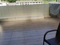 出售武陵山 私房3室2厅2卫82平米面议住宅