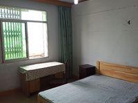 出租北斗路七星花园综合楼2室2厅1厨1卫90平米750元/月住宅
