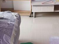 出售涪陵江东2室1厅0卫73平米26万住宅