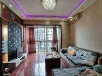 总价31.8万买之江名苑电梯 正规1室1厅 小区环境好 停车方便 周边配套成熟