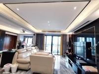 出售涪陵碧桂园3室2厅2卫115平米135万住买房还送一个车位