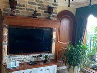 出租金科天湖小镇3室2厅2卫114平米4500元/月住宅